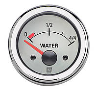 Индикатор воды VETUS WATER12WL (WATER24WL)
