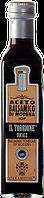 Бальзамический уксус - Италия