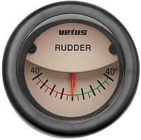 Индикатор положения руля VETUS PRI1800W