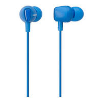 Наушники Cresyn C110S Blue