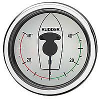 Индикатор положения руля VETUS PRI1810WL