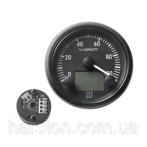 Индикатор электропотребления Vetus BATMONB