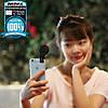 Мини-прожектор для селфи Remax twilight spray selfie spot, фото 7