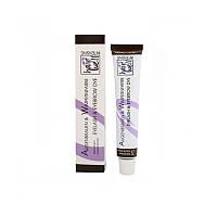 Краска для ресниц HairWell, коричневая