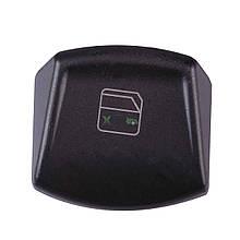 Кнопка стеклоподъемника правой двери Mercedes Vito 639 / Sprinter