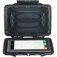 """Кейс 1055CC Hardback для хранения 7"""" дюймовых планшетов и электронных книг."""