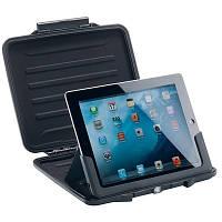 Кейс i1065 Hardback для хранения и перевозки планшетов  iPad® 2, 3, 4 и iPad® Air.