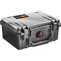 Кейс для защиты игровой приставки, фотоаппарата.