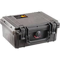 Кейс для защиты рации, фотоаппарата, телефона и др. портативного оборудования.