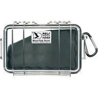Кейс для хранения документов, электронной записной книжки, навигатора или медикаментов.