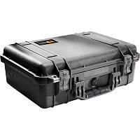 Кейс для хранения фото и видео техники, портативных приборов, а также, медицинской аппаратуры.