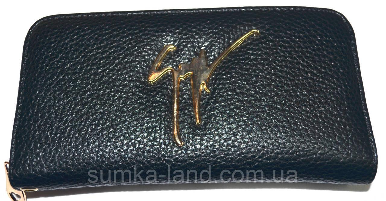 04150da07f04 ... Женские брендовые кошельки из искусственной кожи с ремешком на руку  19*10, ...