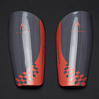 Щитки HO Soccer SHIN GUARD Ultimate