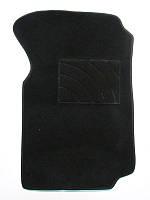 Коврики в салон Чери Элара / Chery Elara ( 2011-2012 г), текстильный, 5 шт