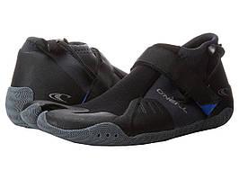 Кроссовки/Кеды (Оригинал) O'Neill Superfreak Tropical ST Boot Black