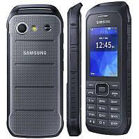 Телефон Samsung Xcover B550 LAND ROVER на 2 Sim
