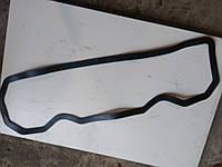 Прокладка 240-1003109 крышки клапанной Д 240,243 верхняя (рез-пробк) (покуп. ММЗ)