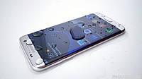 Samsung galaxy S7 SM-G930 экран 5,1 на 2 Sim