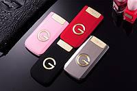 Раскладушка телефон Samsung G3 Tkexun 2 Sim батарея 2800Mah