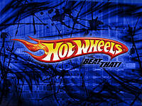 Hot Wheels - интересное о бренде и продуктах