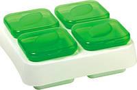 Контейнеры Snips для  зелени, специй и приправ (033050)