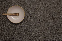 Chilewich Коврик прямоугольный Ribe Weave 330x460мм
