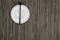 Chilewich Коврик прямоугольный Ribe Weave 350x480мм