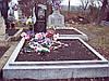 Пам'ятники подвійні з фундаментом крошка