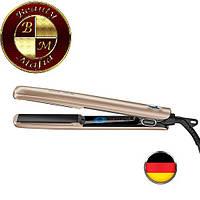 Утюжок для волос Moser 4466-0050