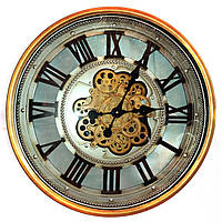 Настенные часы AG Y643