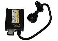 Блок розжига Can-Bus Pro для ксеноновых ламп D2S ,D2R