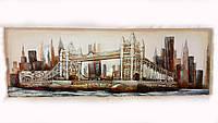 Картина Лондон AG F491B