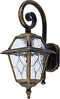 Уличный фонарь LL 1367-A Faro I