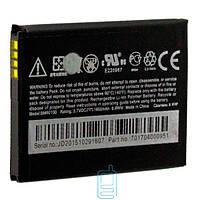 Аккумулятор HTC BO47100 1800 mAh Desire 600, One SV, C520e AAA класс