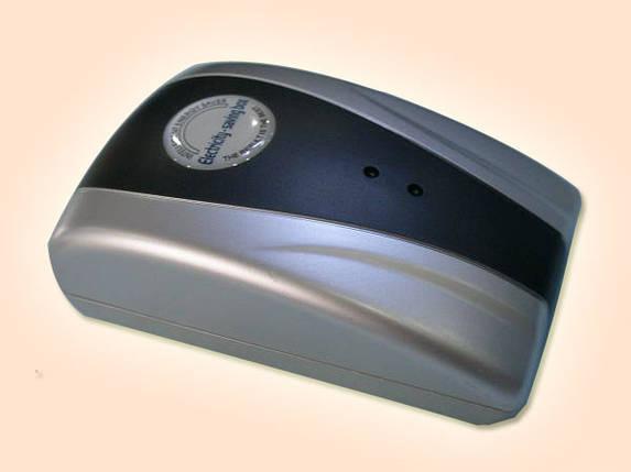 Прибор для экономии электроэнергии Power Saver, фото 2
