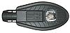 Светодиодный светильник EVO-30W-A+ -C-140*70 УХЛ1