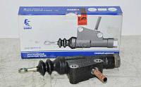 Цилиндр сцепления главный КАМАЗ 5320-1602510-20
