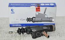 Цилиндр сцепления главный КАМАЗ (пр-ва КАМАЗ) 5320-1602510-10