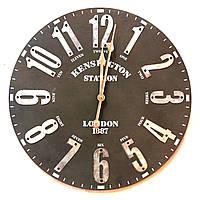 Большие часы AG C-25-4