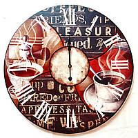 Часы с рисунком AG 47099-7