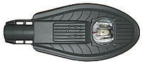 Светодиодный светильник EVO-40W-A+ -C-140*70 УХЛ1