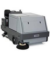 Подметально-уборочная машина Nilfisk CR1500
