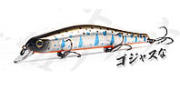 Воблер ZipBaits Orbit 110 (копия)