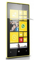 Защитная пленка Utty Nokia 530