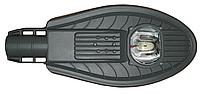 Светодиодный светильник  EVO-22W-A+ -C-140*70 УХЛ1