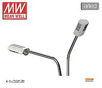 Светодиодный светильник ODCD-120W-A+