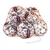 Сетка для мячей SELECT BALL NET 737010