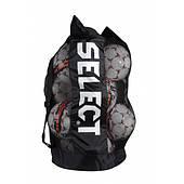 Сумка для мячей SELECT FOOTBALL BAG 737200