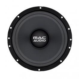 Акустика Mac Audio Edition 216