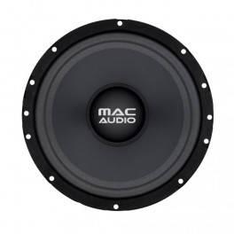 Акустика Mac Audio Edition 216, фото 2